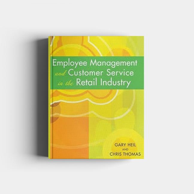 employeemanagement.jpg