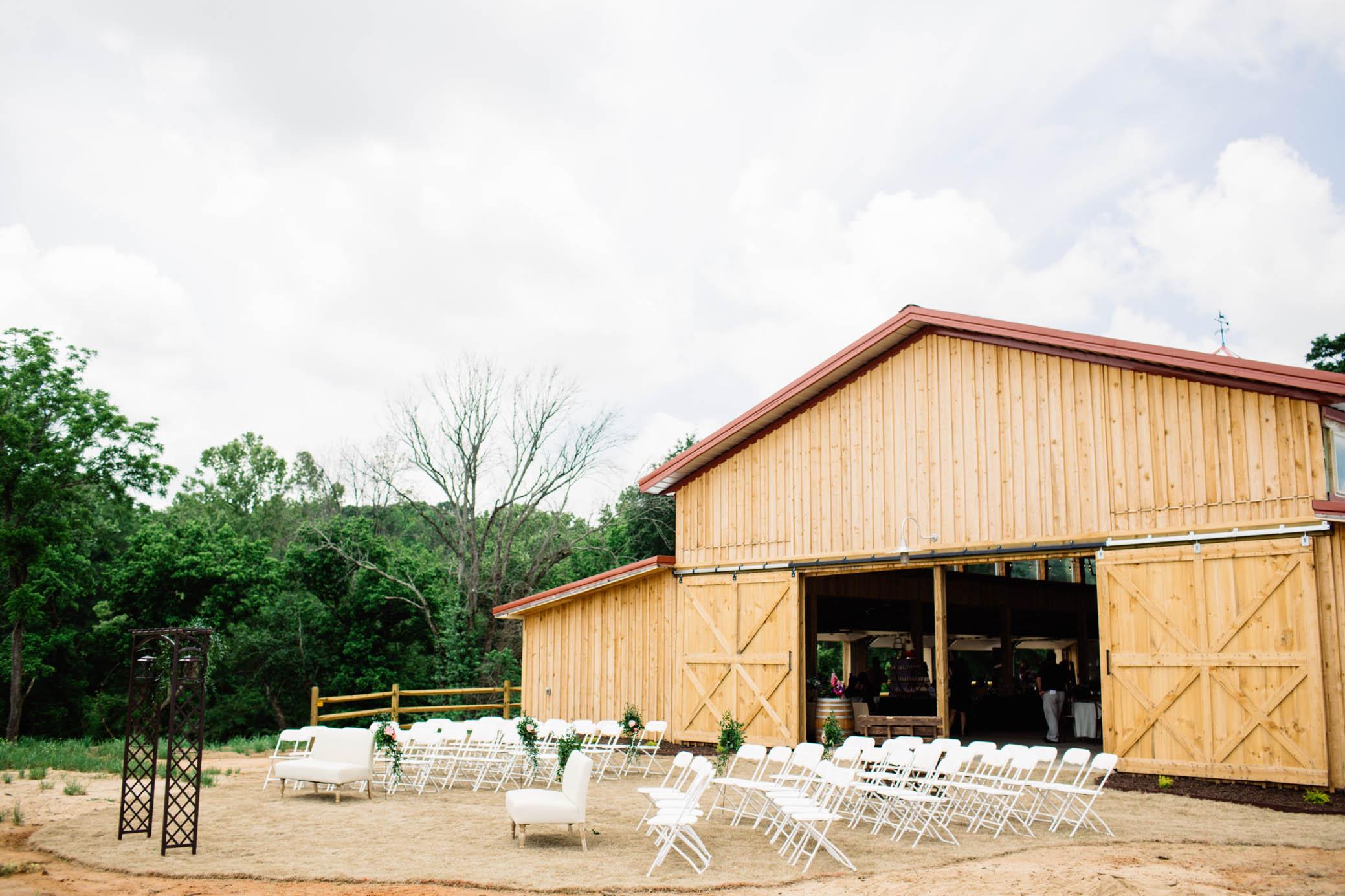 weddingfilm-32.jpg