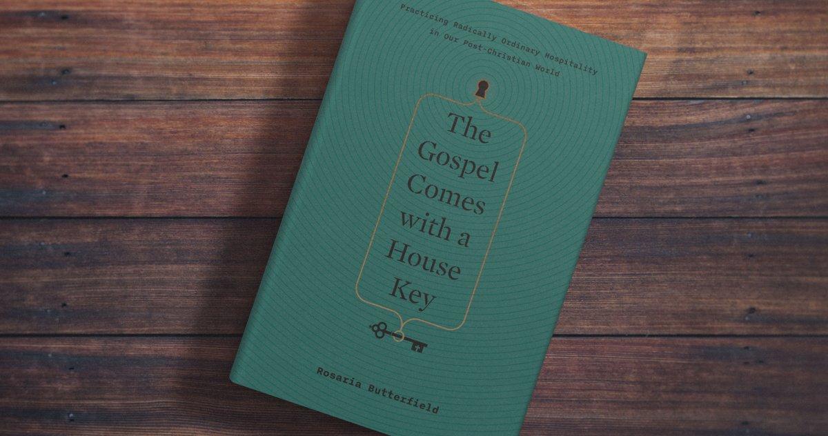 gospel-comes-with-house-key_1200x1200.jpg