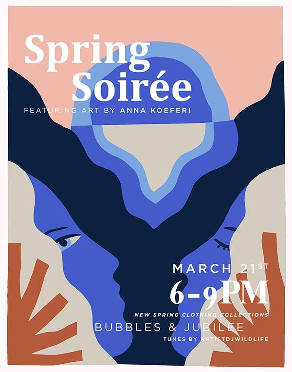 2018-03-21 SpringSoiree-2018.png