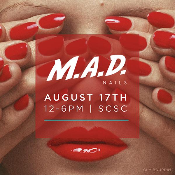 2018-08-17 SCSC-MADNails-Insta.png