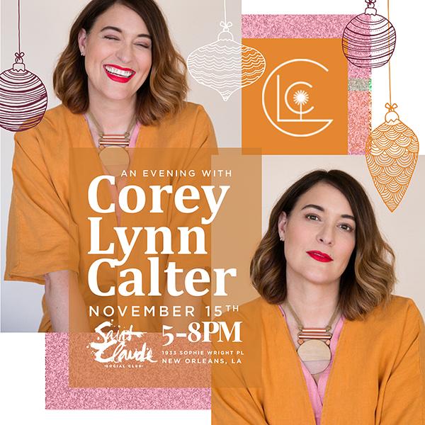 2018-11-15 corey 600.png