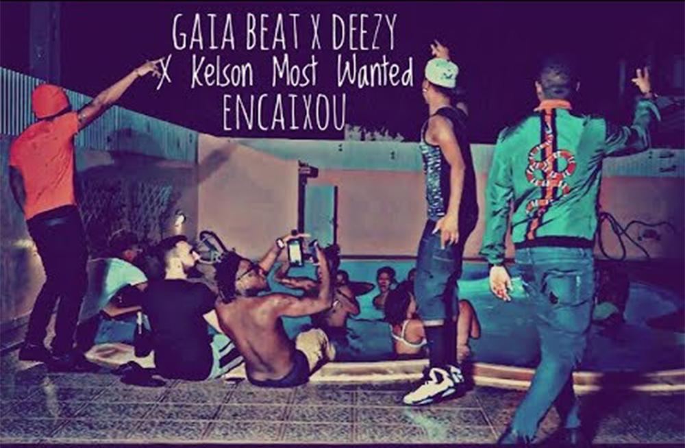 Gaia Beat.jpg