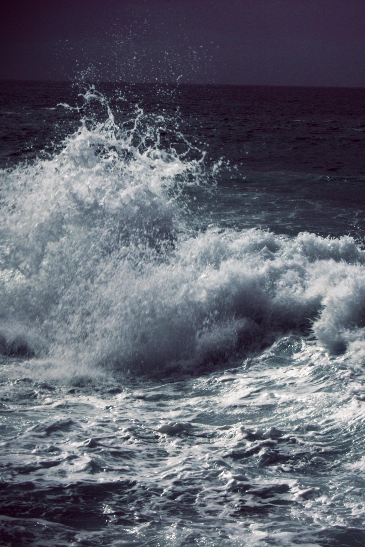 lsleofskye :       Splash
