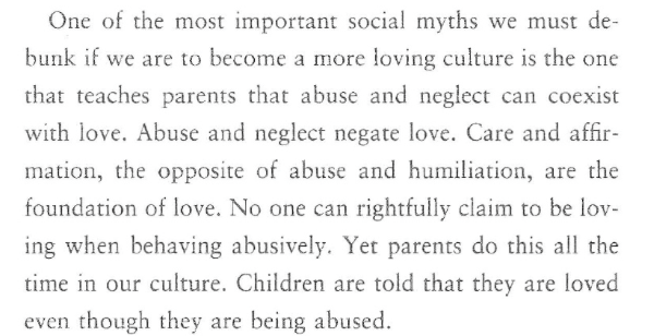 ofthemoons :     all about love, bell hooks