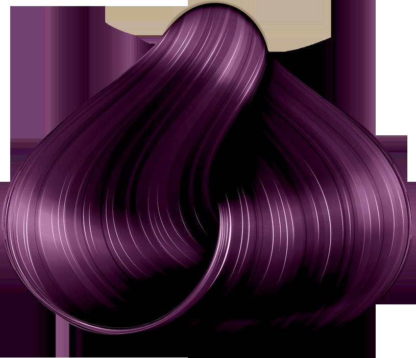 /6 Violet