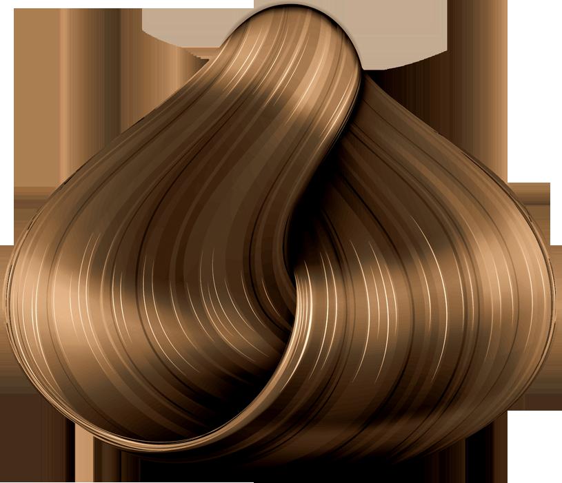 /7 Brown