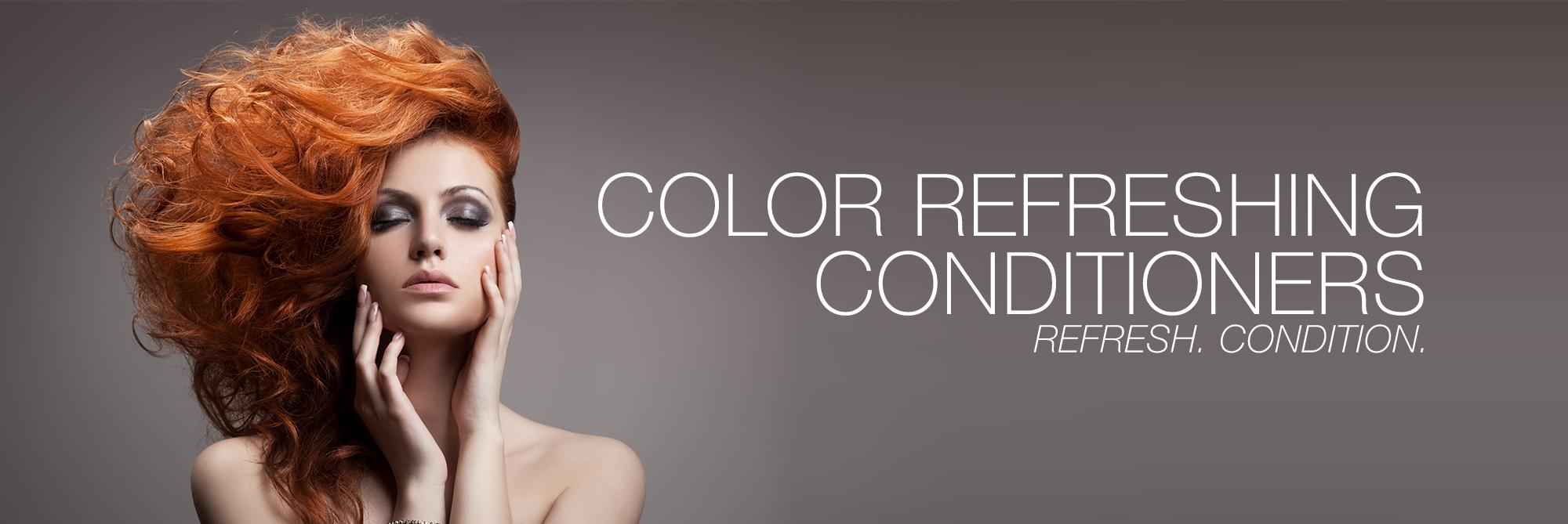 Color Conditioner Header.png