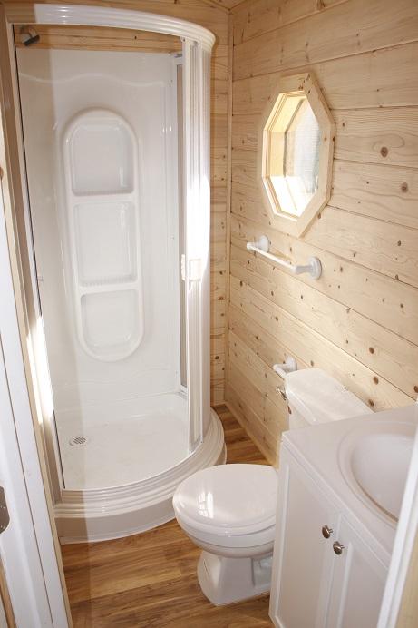 bathroom shower open.jpg