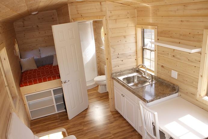 open door bath room high angle.jpg