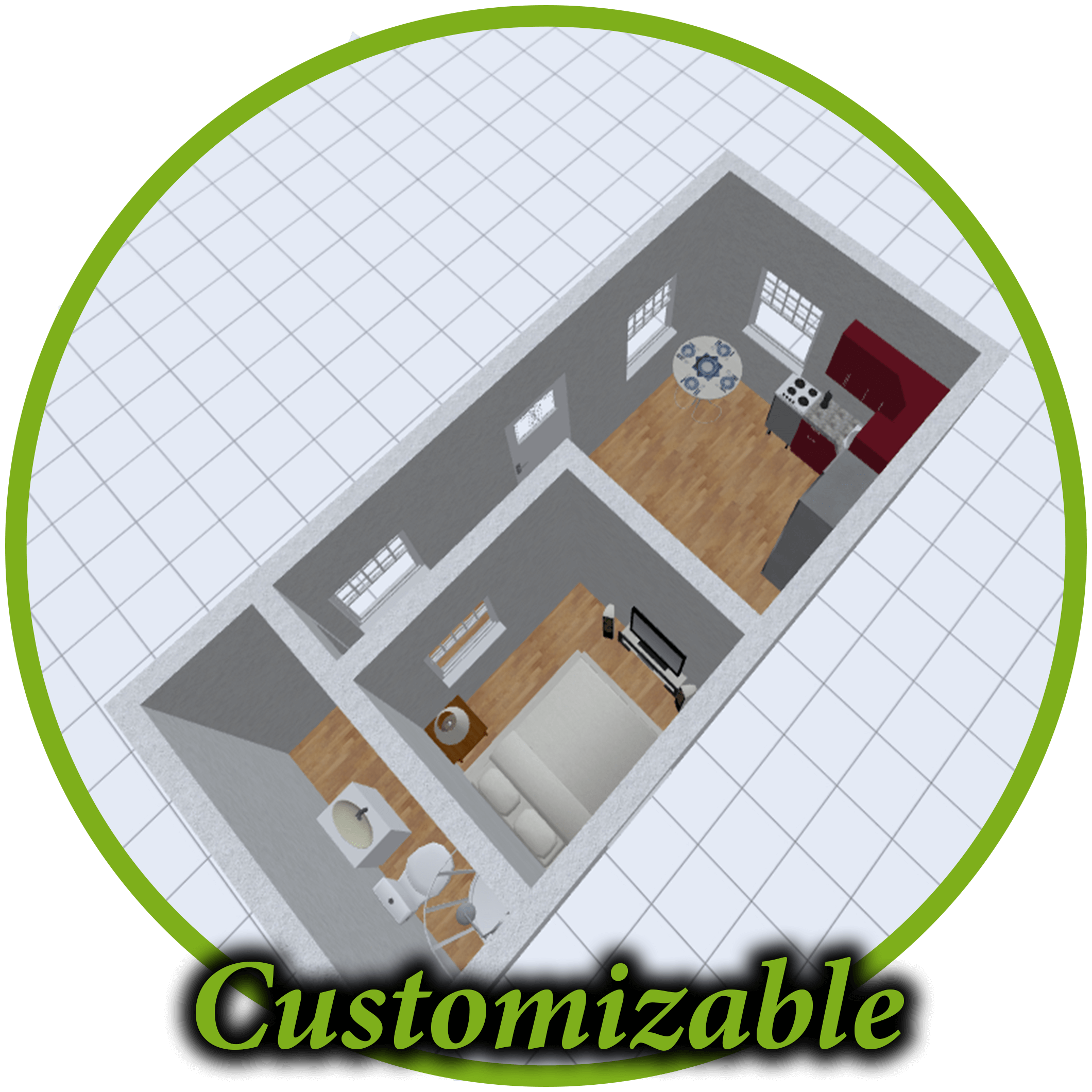 customizable.png