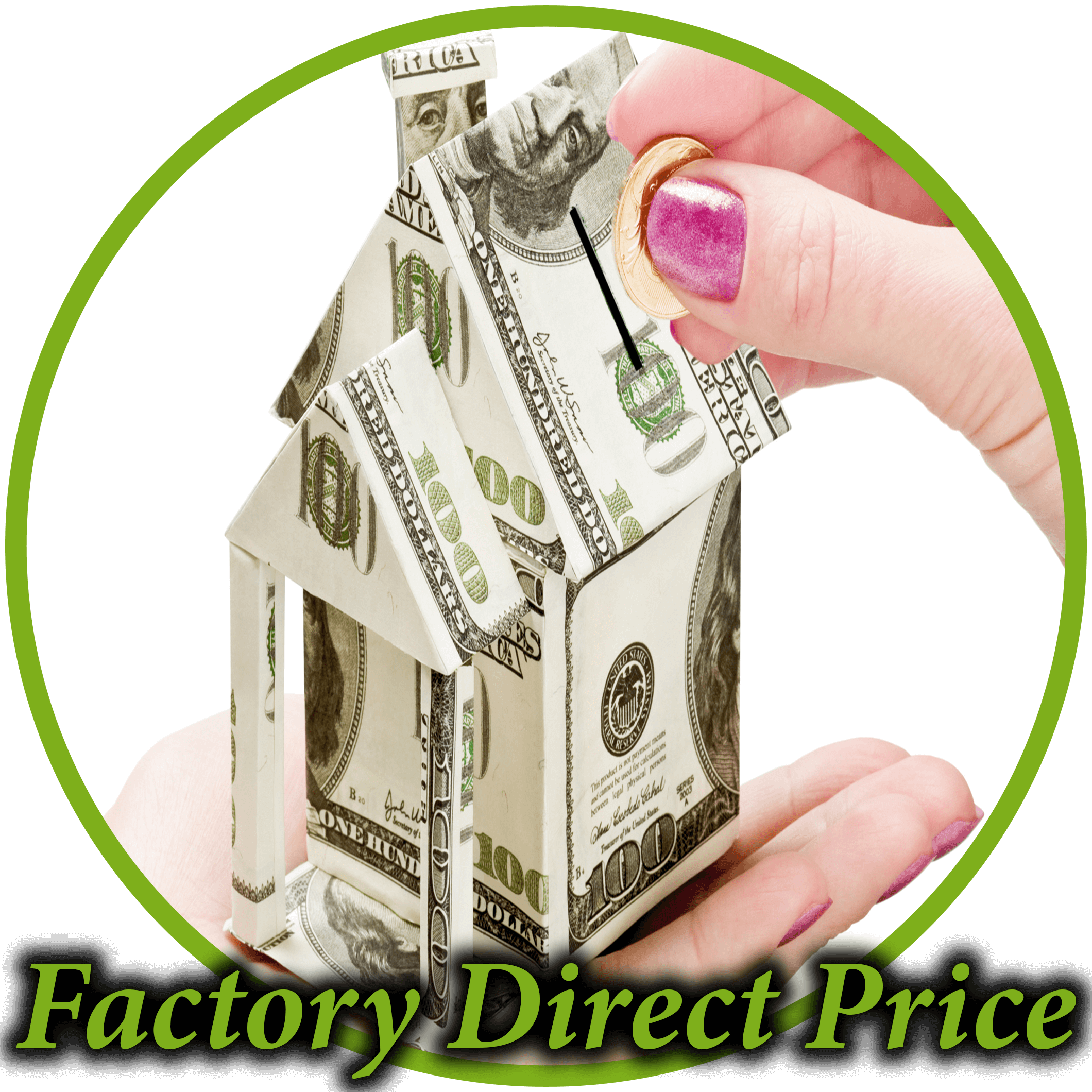 factory direct price.png