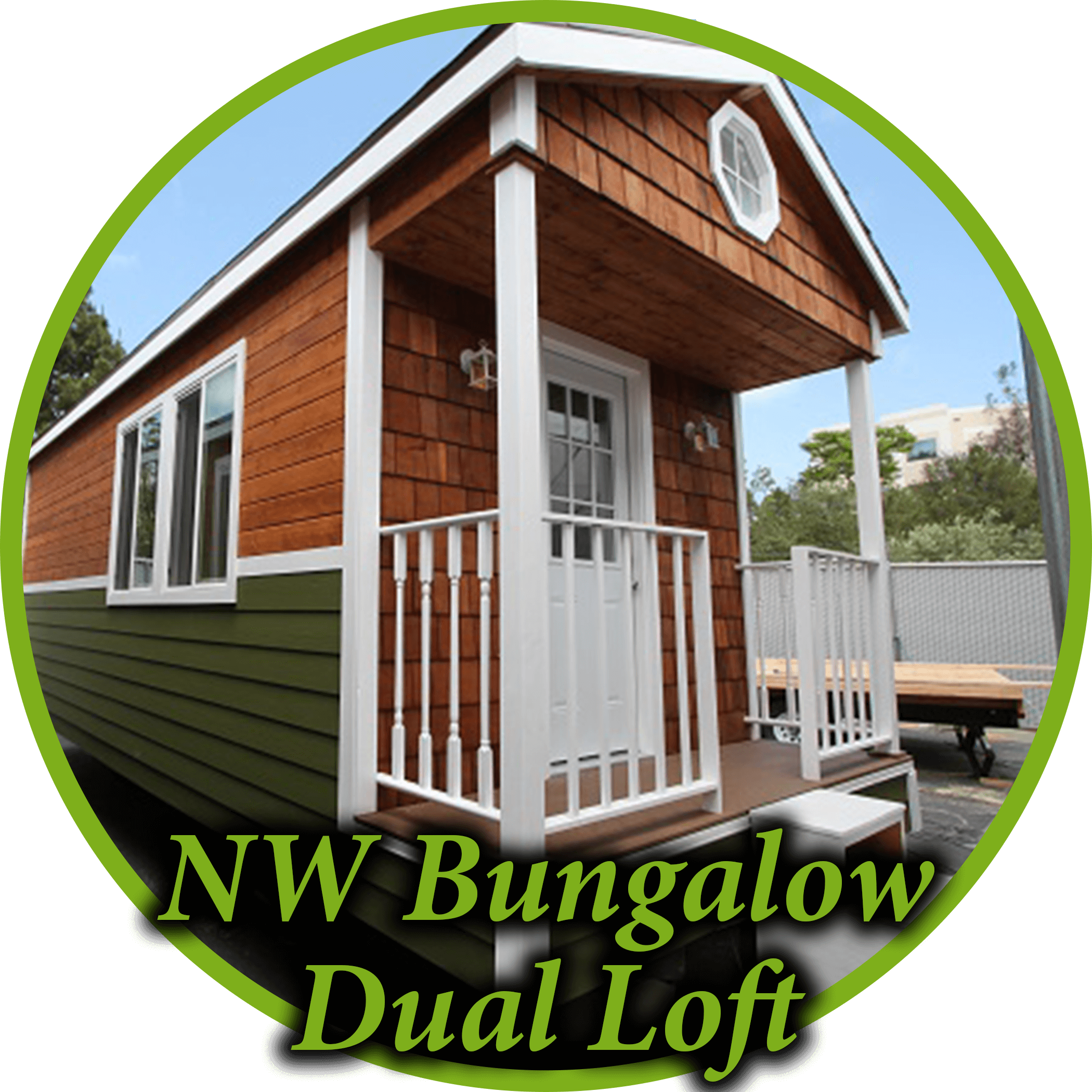 nw bungalow dual loft circle (optimized).png