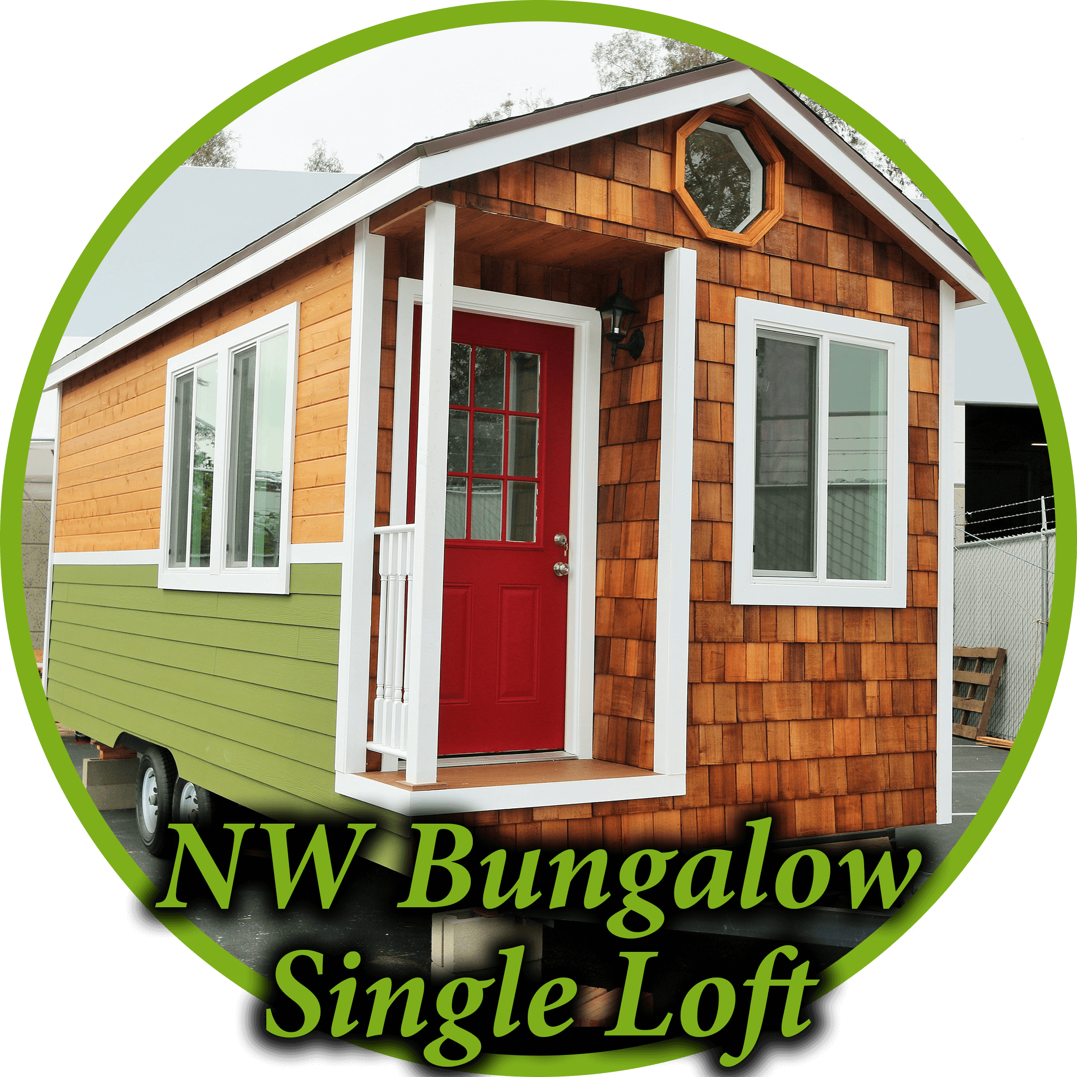 nw bungalow single loft circle (optimized).png