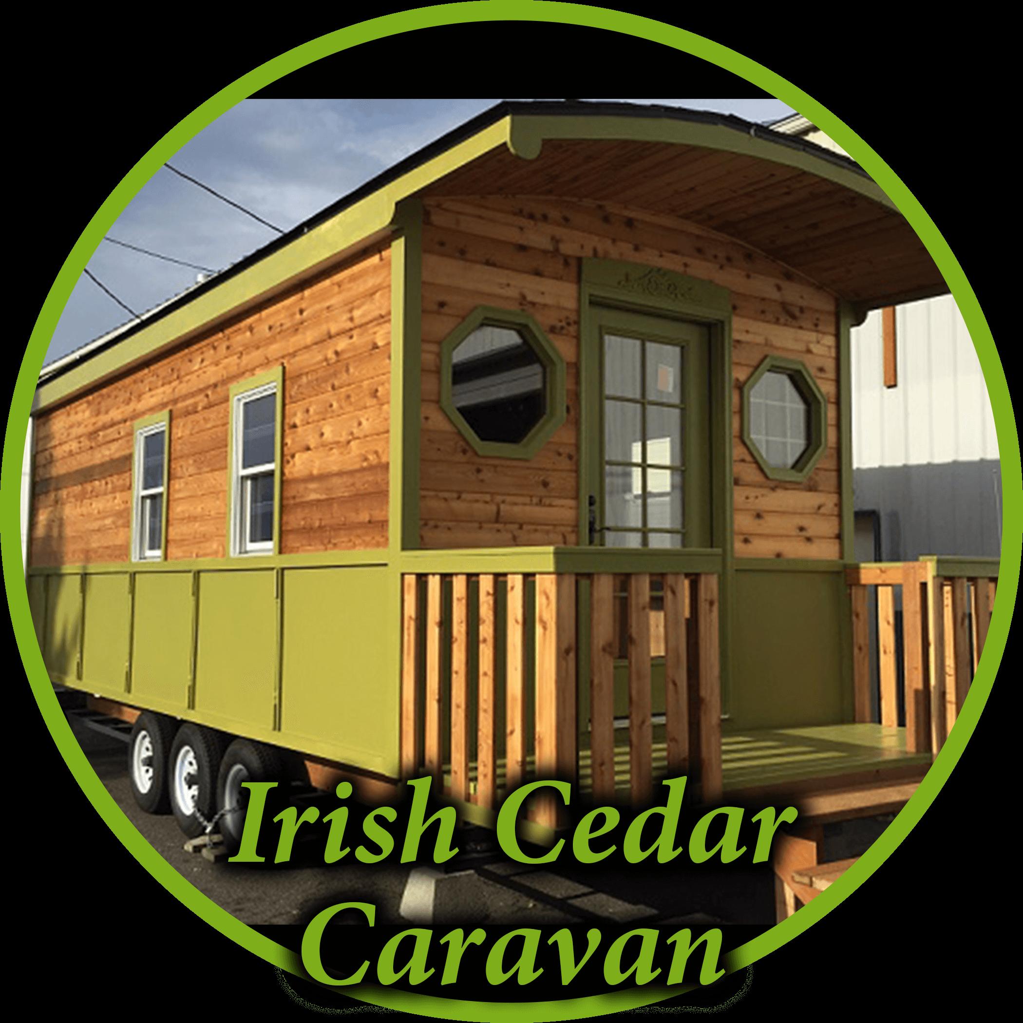 irish cedar caravan circle (optimized).png