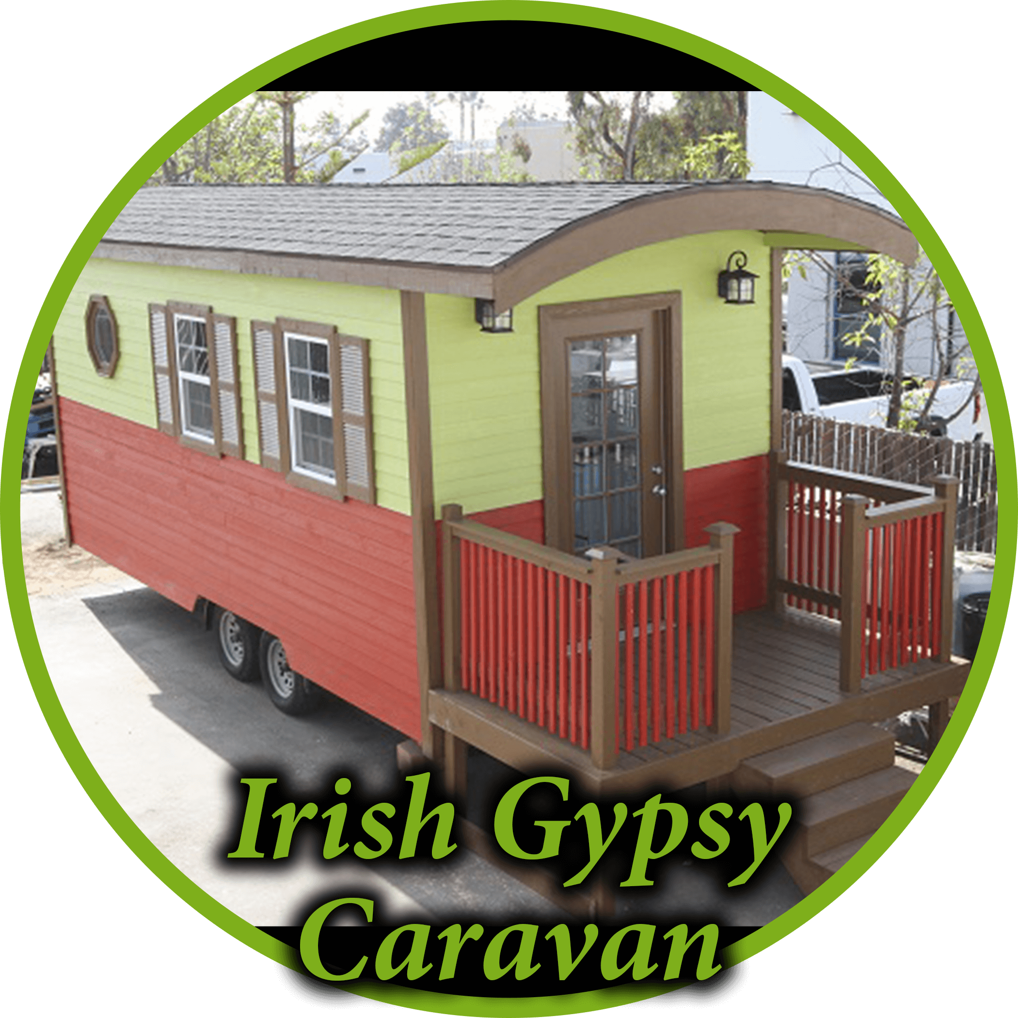 irish gypsy caravan circle (optimized).png