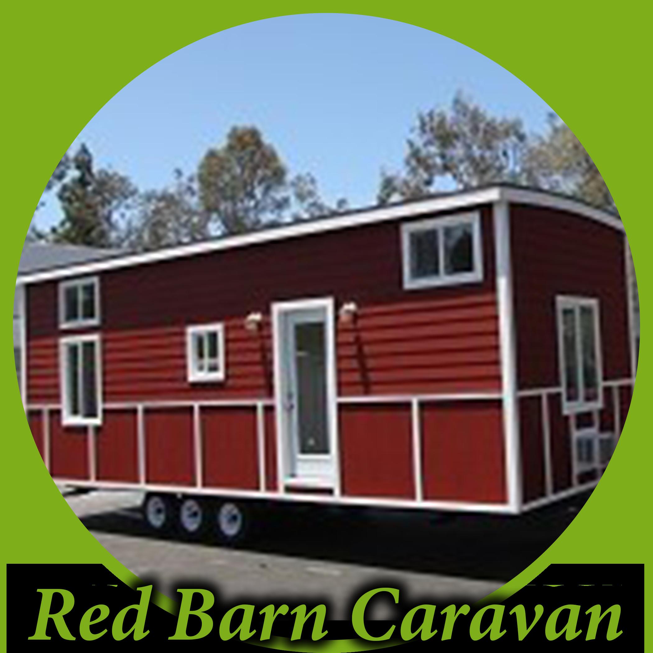 Red Barn Caravan circle.png