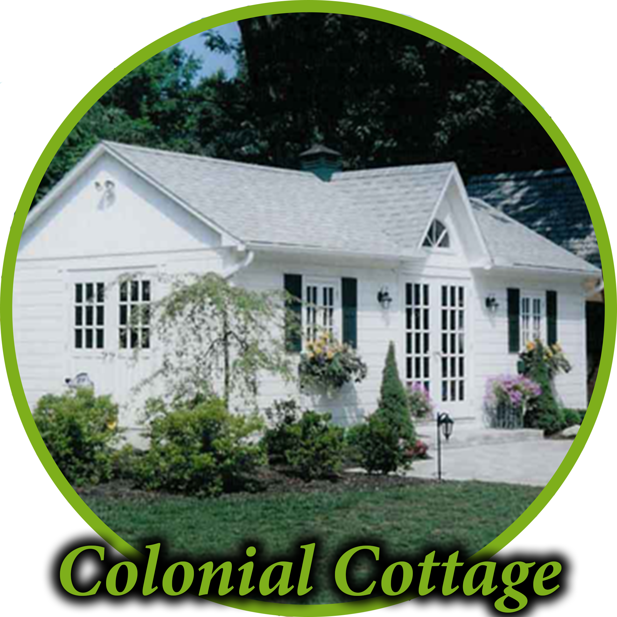 colonial cottage circle.png