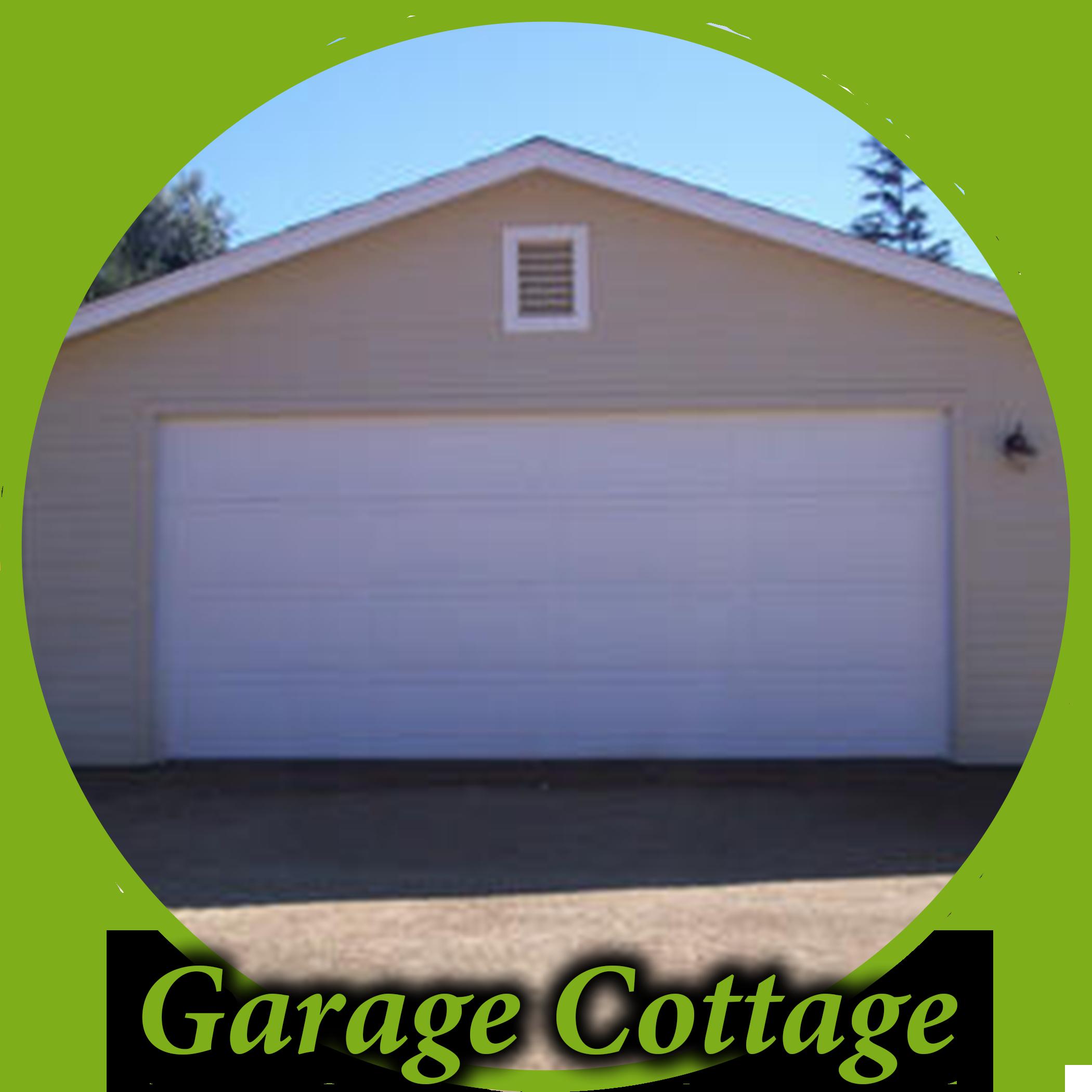 Garage Cottage circle.png
