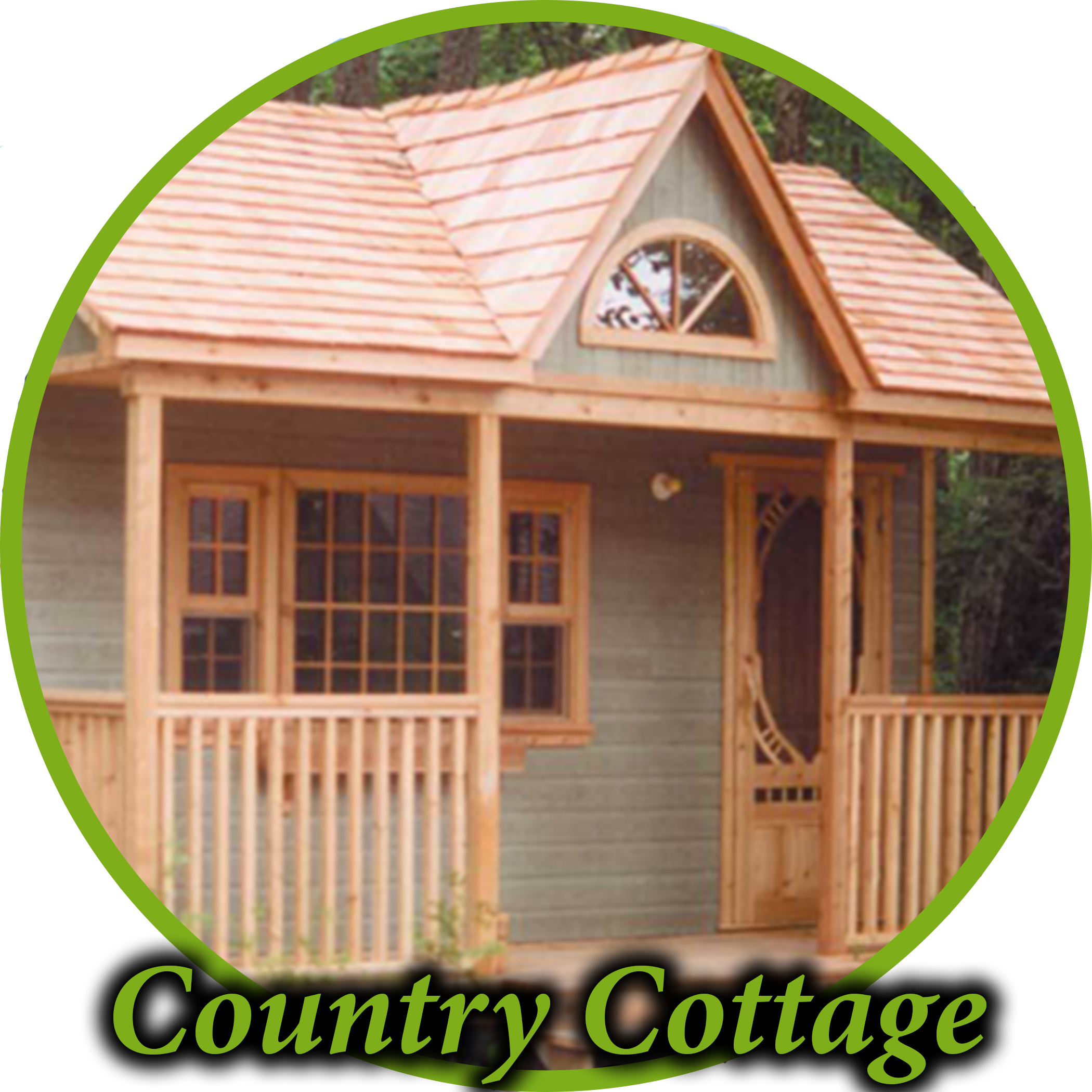 country cottage circle.png