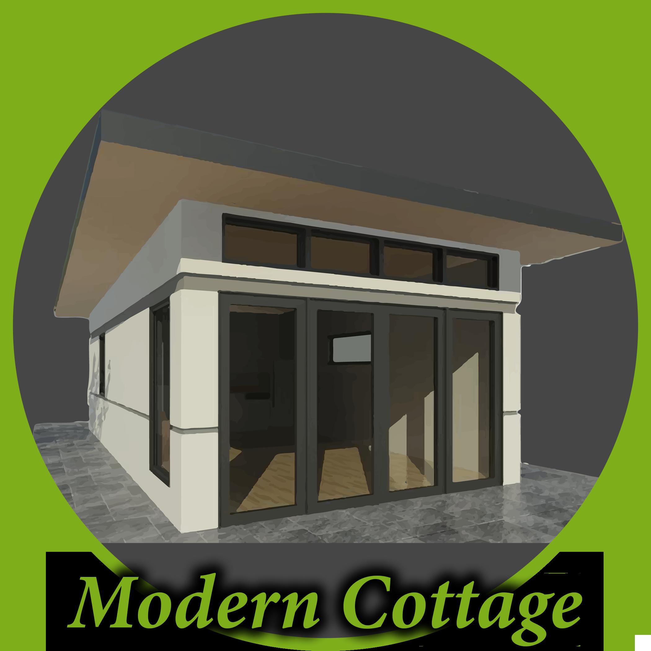 modern cottage circle.png