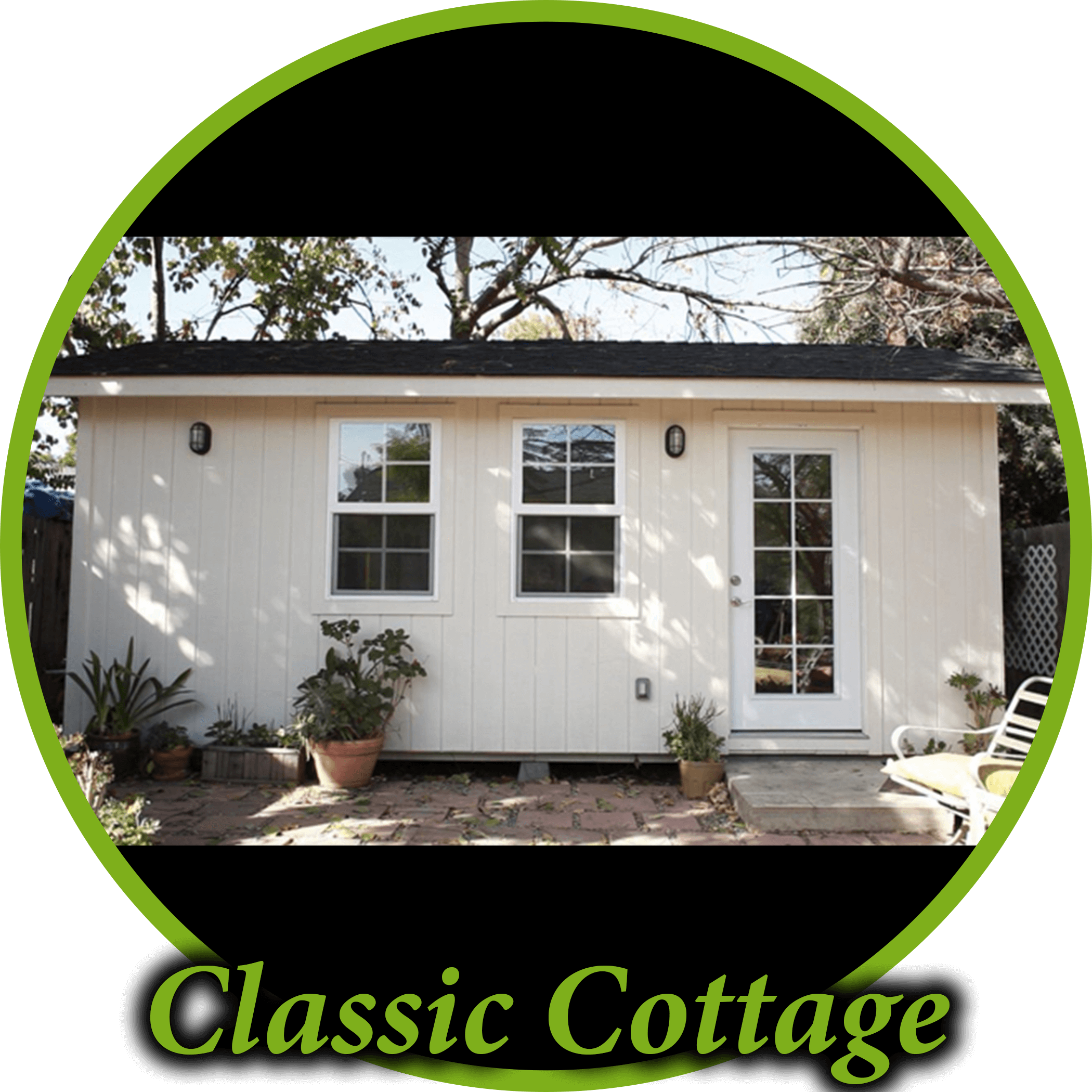 Classic Cottage circle (optimized).png