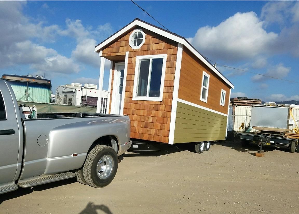 mobile truck.jpg
