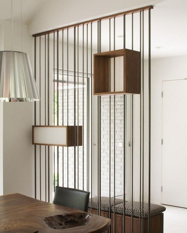 TinyHouseCottages room dividers.jpg
