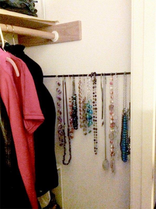 TinyHouseCottages jewelry organizer.jpg