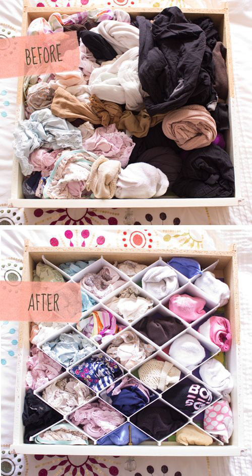 TinyHouseCottages clothes separator.jpg