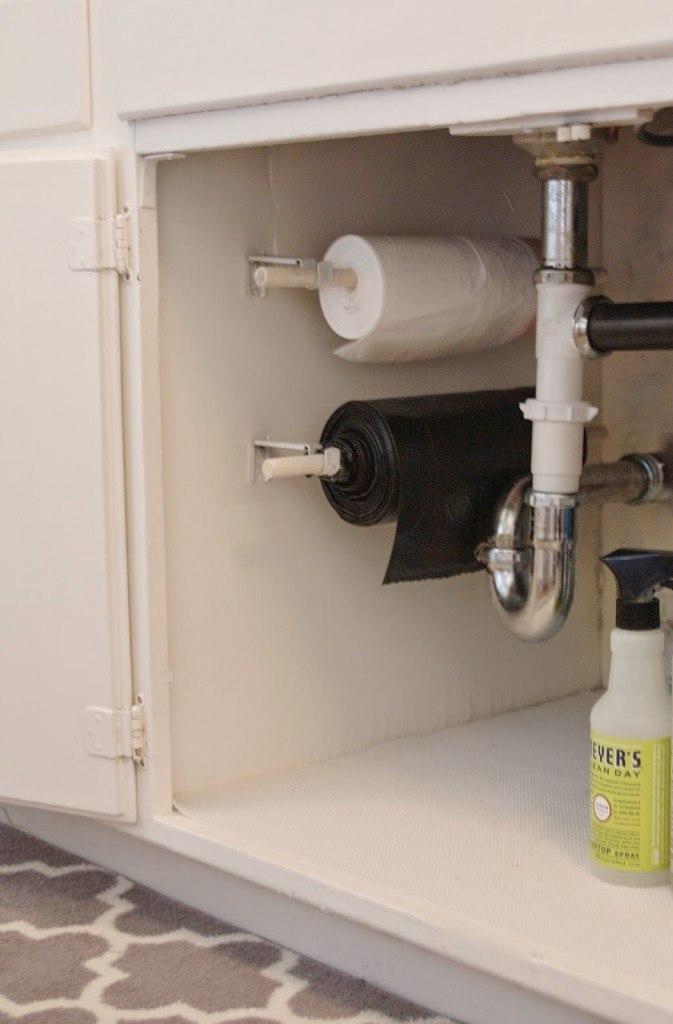 TinyHouseCottages under sink storage.jpg