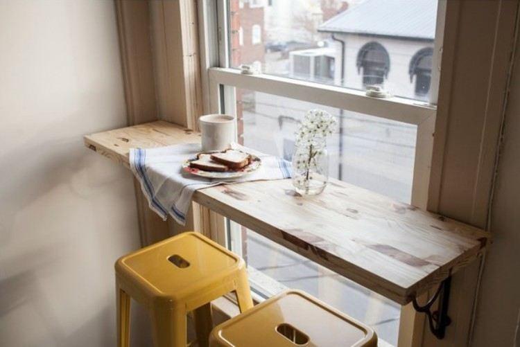 TinyHouseCottages breakfast bar.jpg