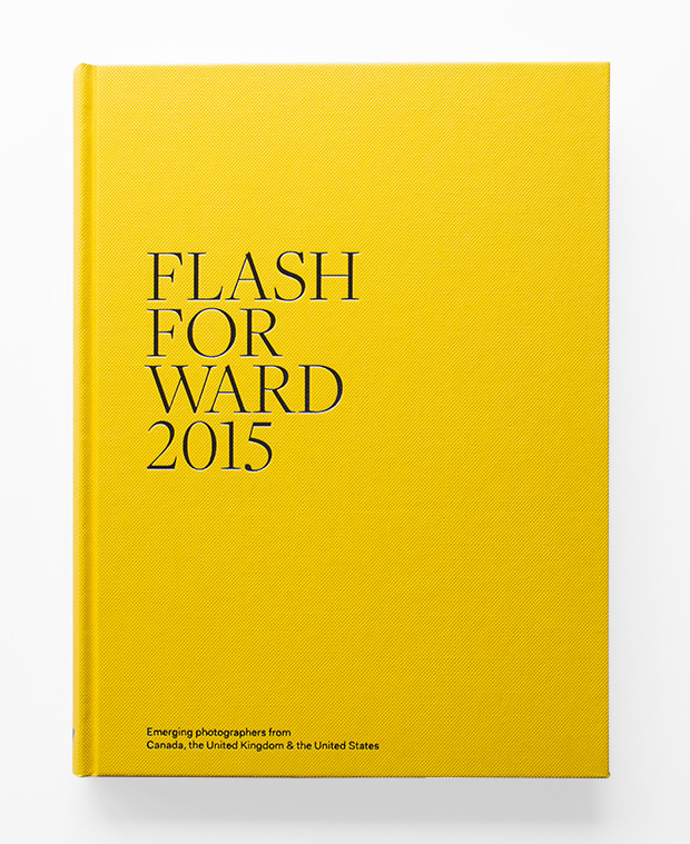 Flash Forward 2015.jpg