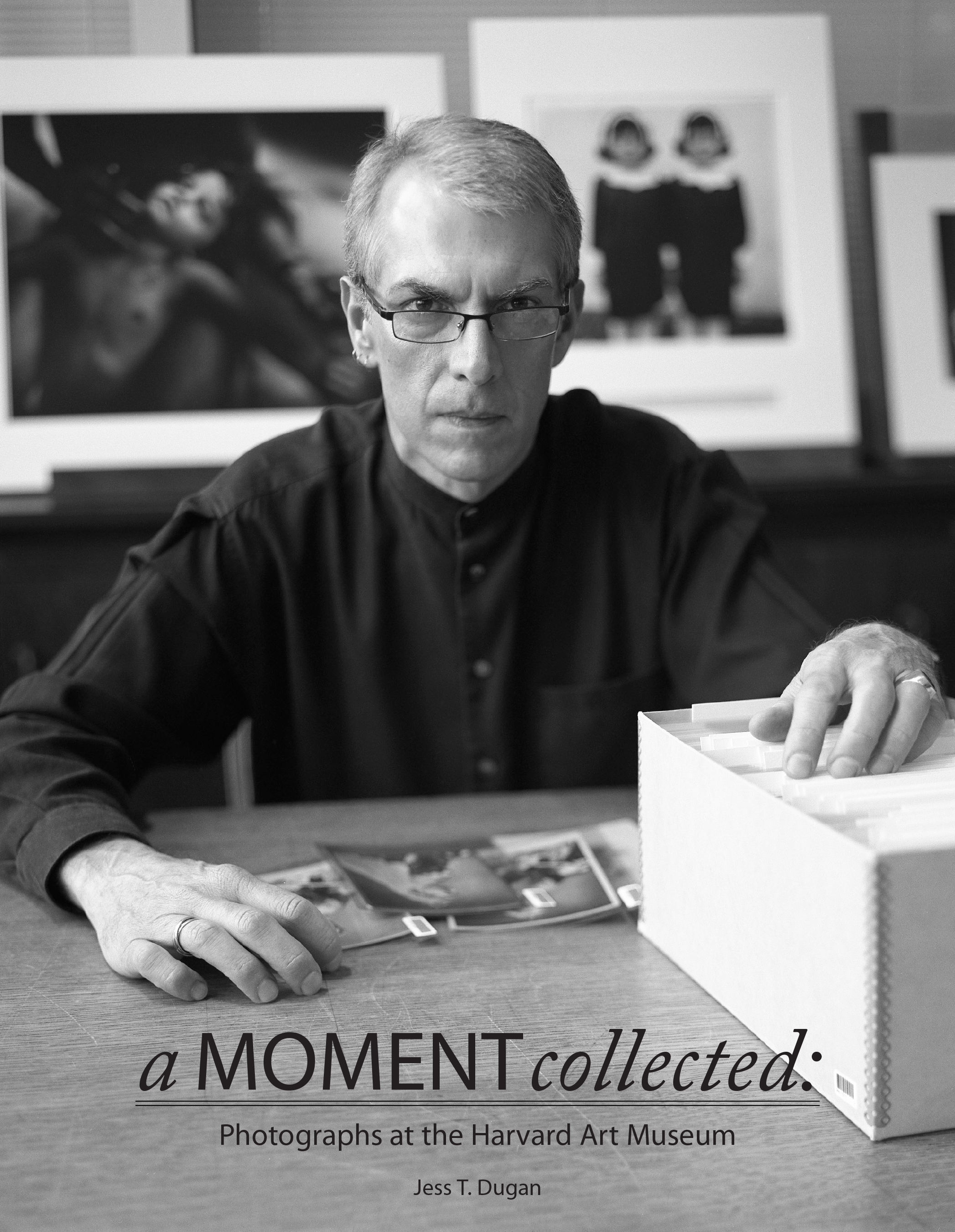 A Moment Collected_Cover.jpg