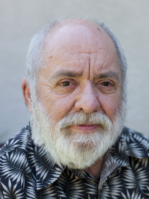 Jude, 75, Yuba City, CA, 2015