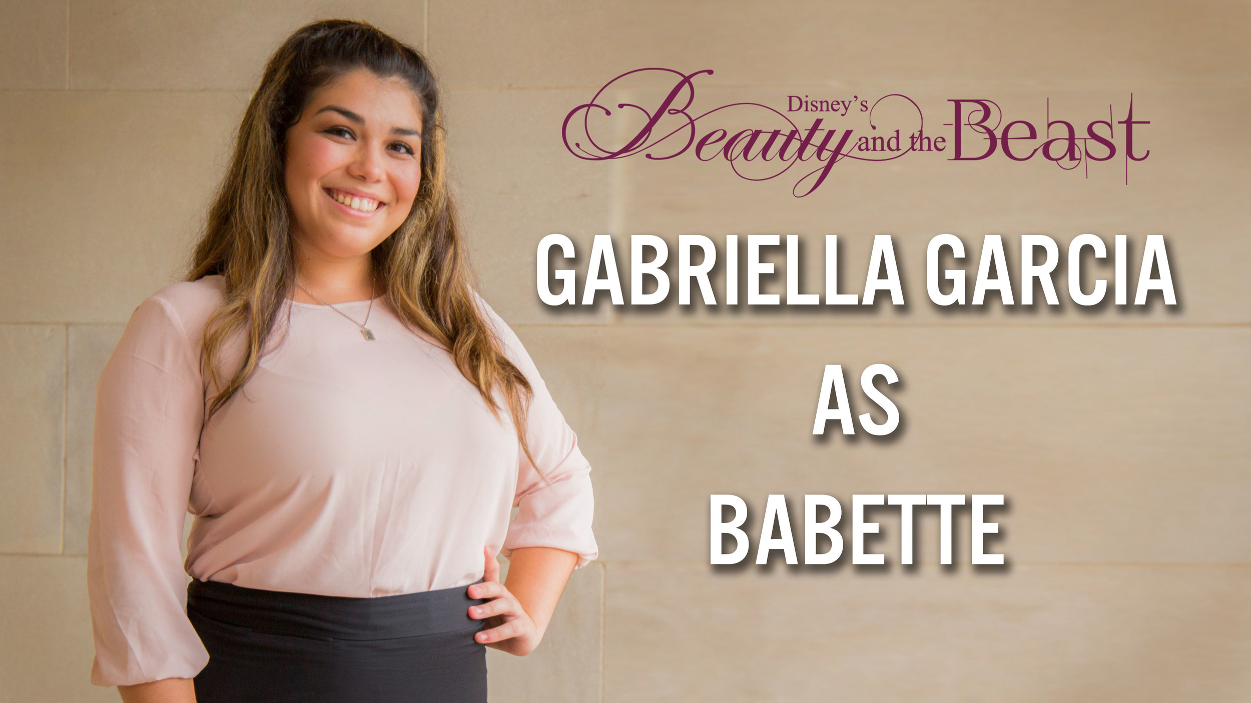 B and B - Meet the Cast - Babette.jpg