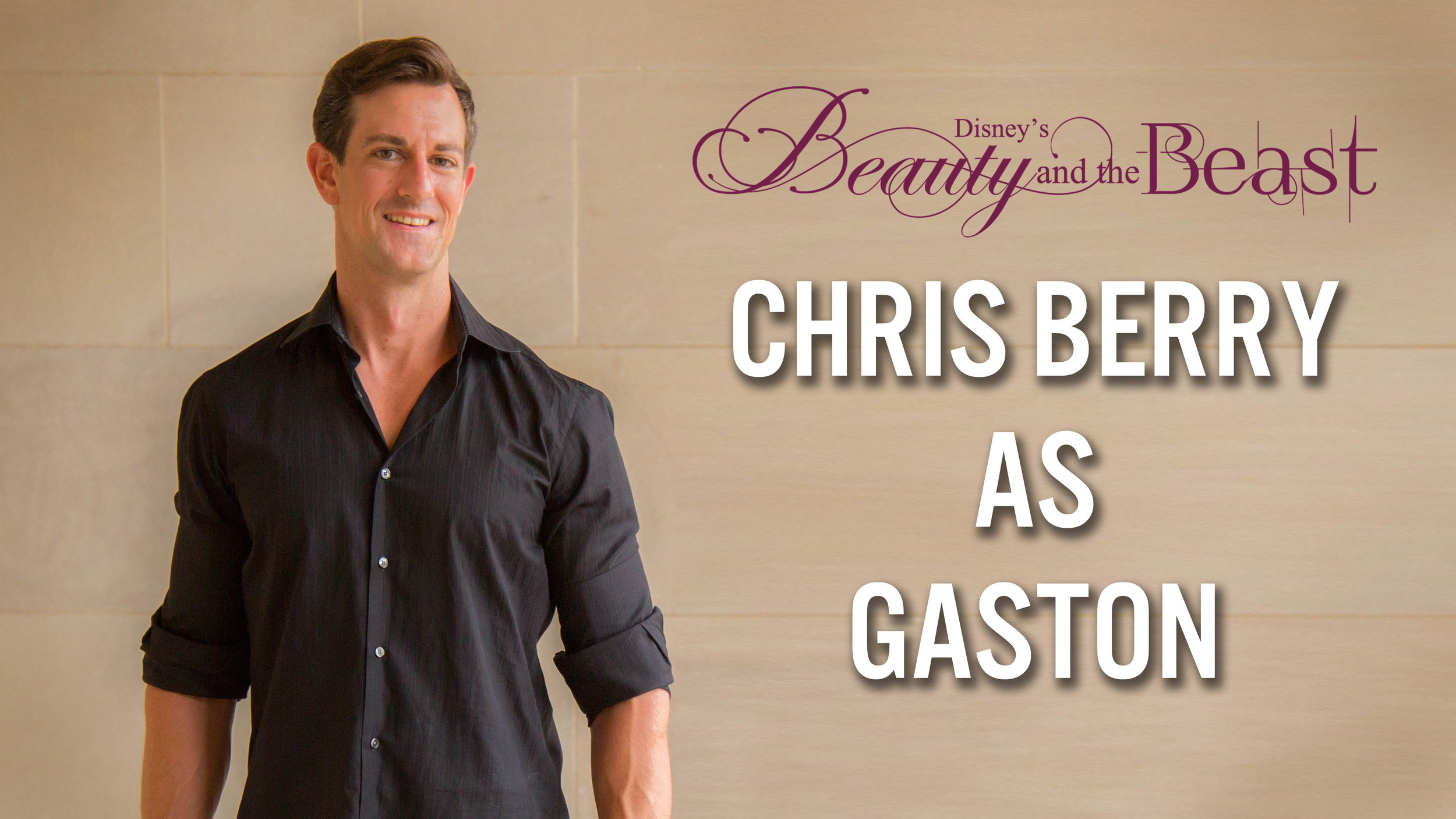 B and B - Meet the Cast - Gaston.jpg