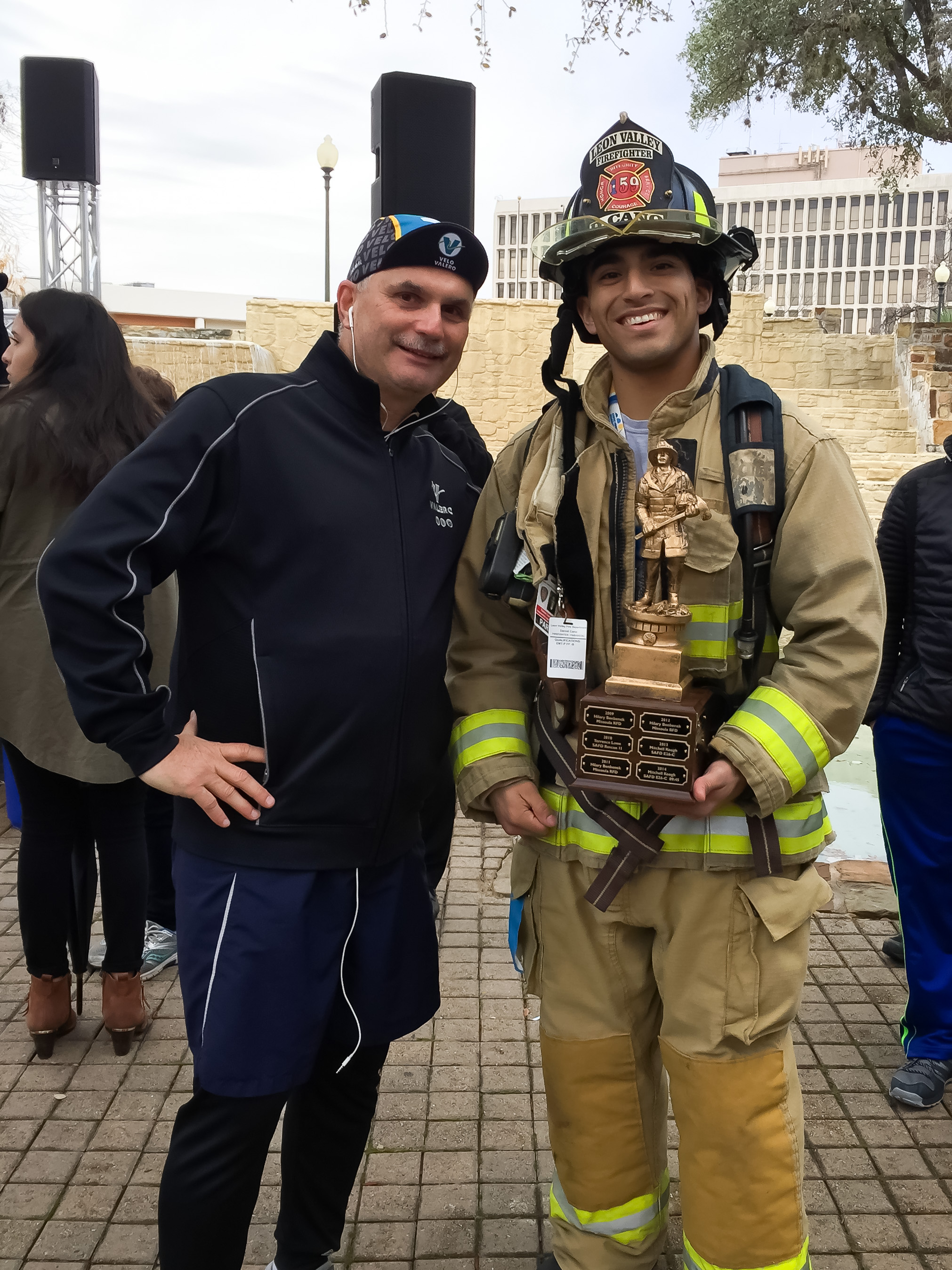2017 - San Antonio - Tower Climb - 30.jpg