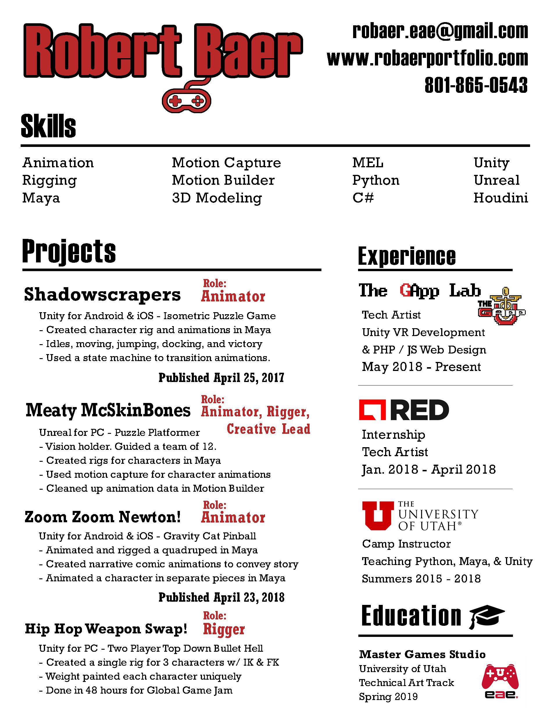 RoBaer+Resume.png