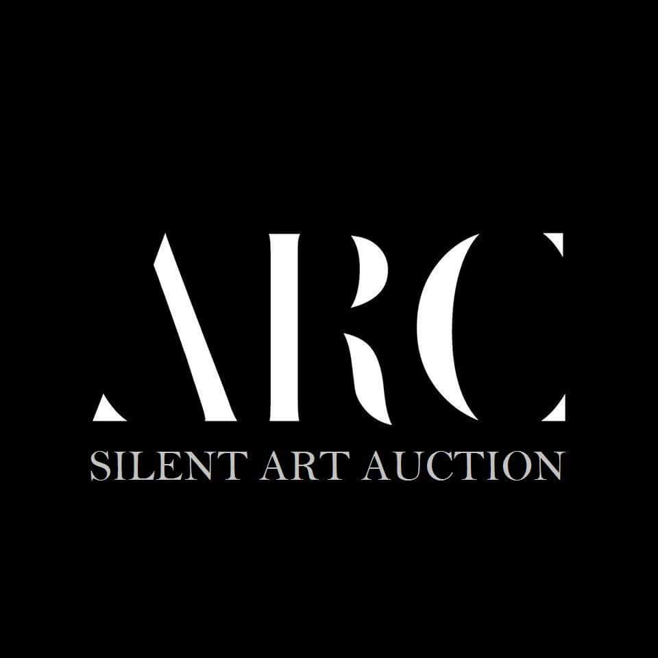 Silent Auction benefitting this year's Grad Show. Galerie SAW Gallery, April 6, 6pm