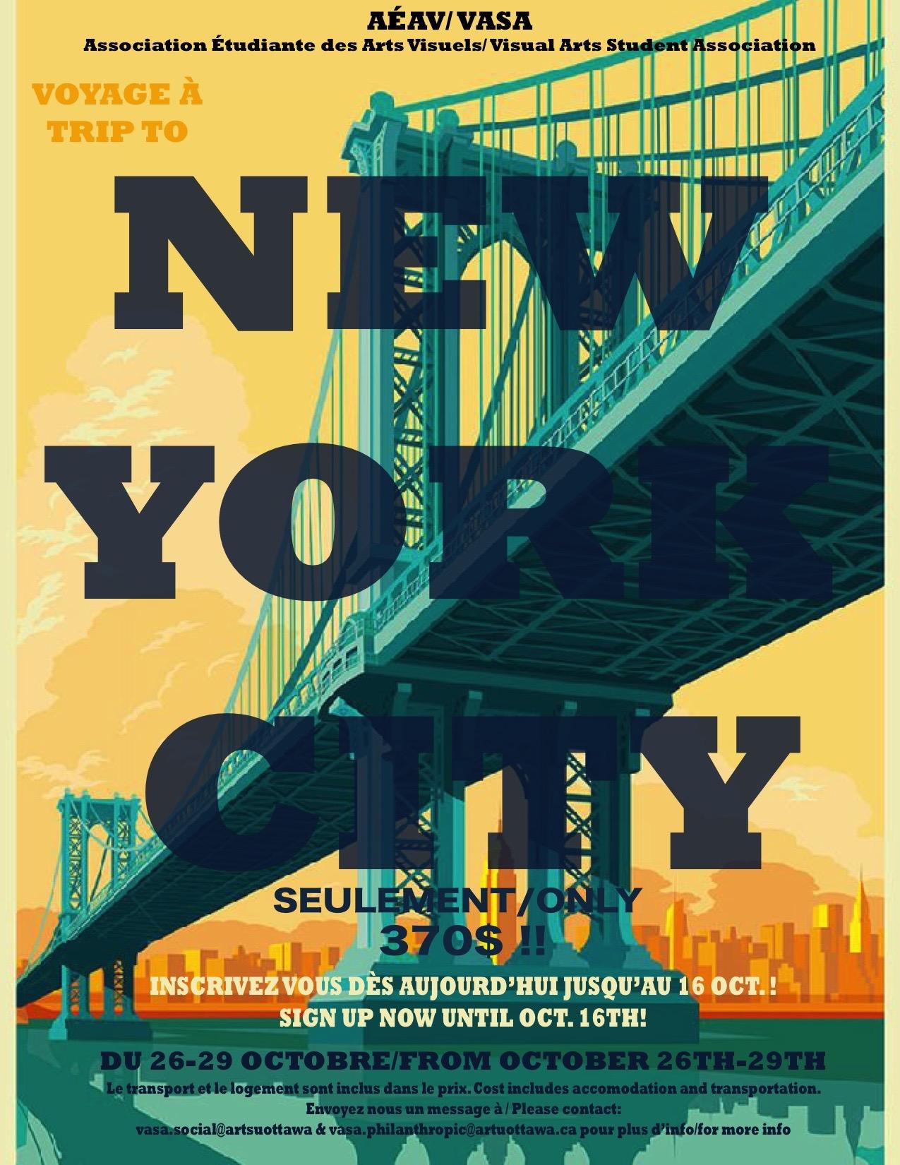 NYC Extendend Deadline.jpg