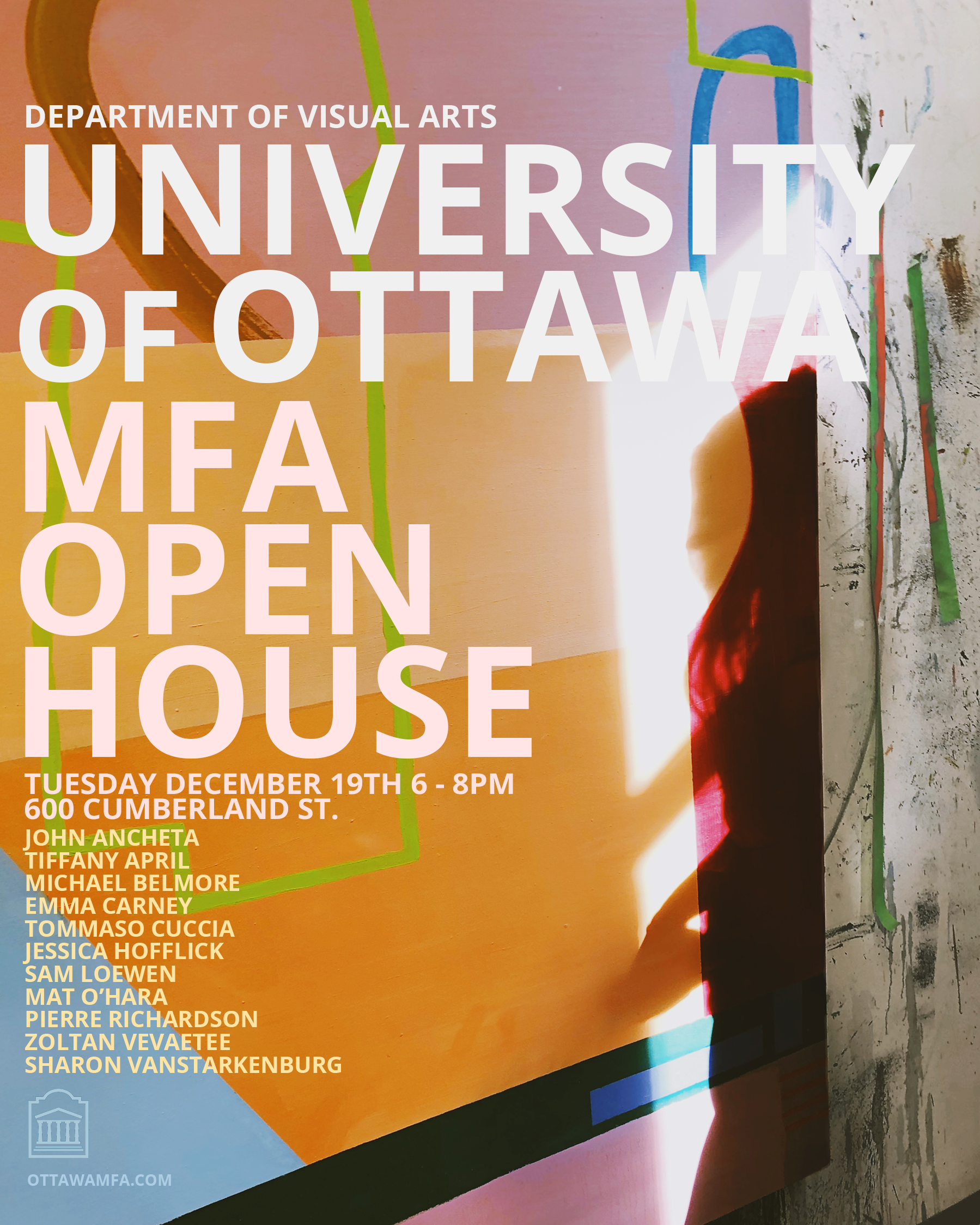 Open House - English 2.jpg