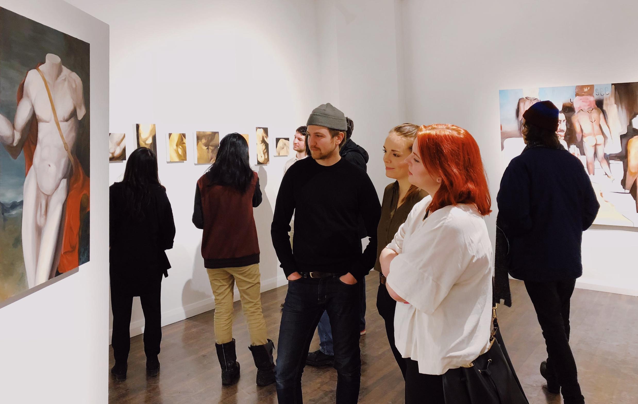 Gallery 115 - Skin crowd 04b.jpg