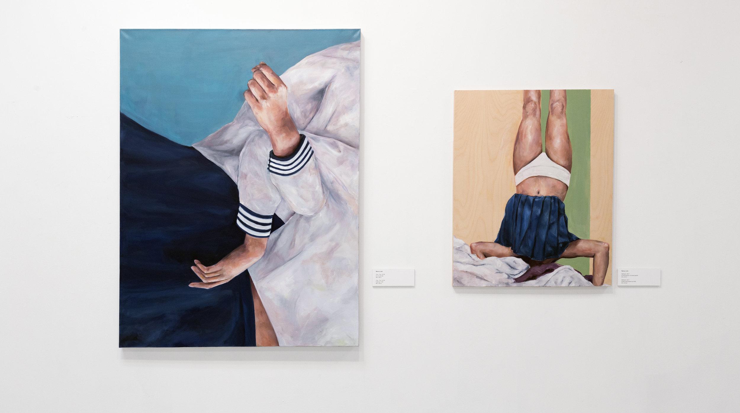 Nancy Lam-35.jpg