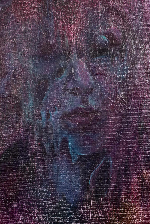 011.Reflections.Detail.Semaan.2018.jpg