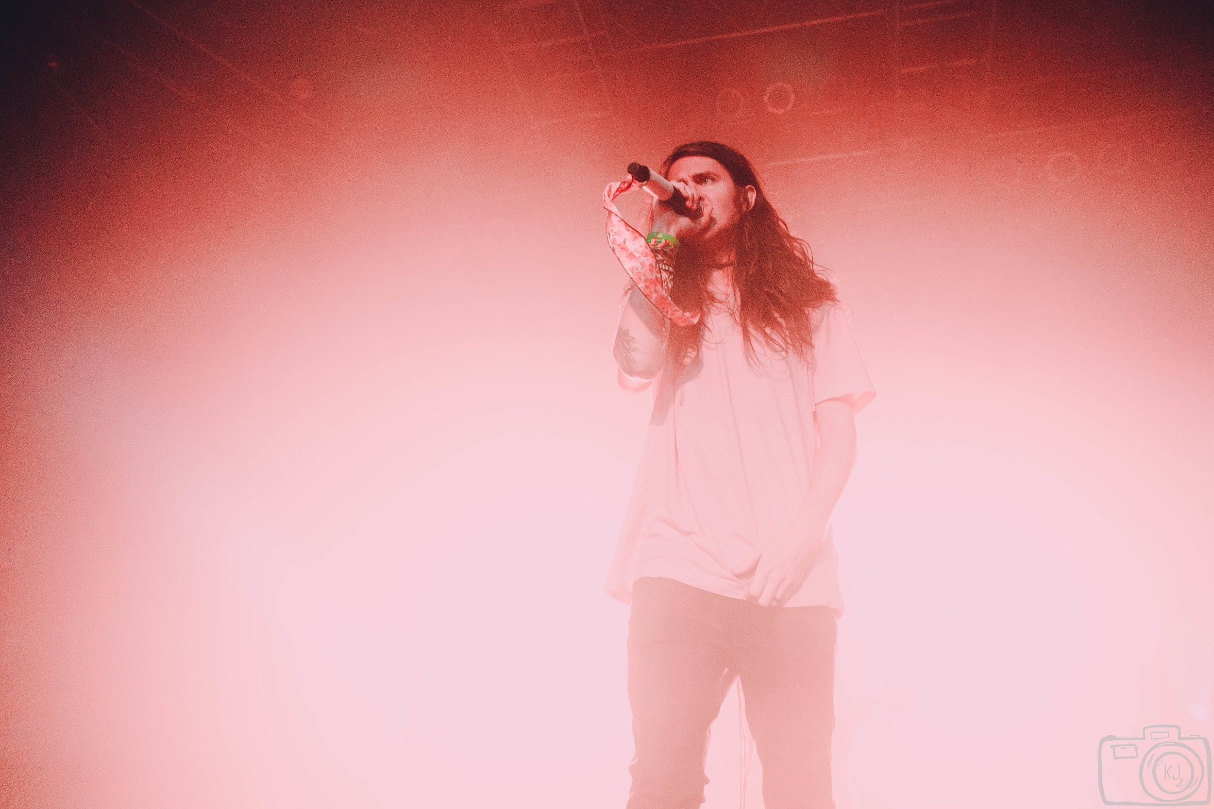 Mayday Parade - Chicago26.jpg