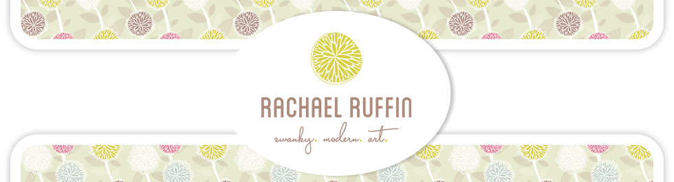 RACHEL RUFFIN.png