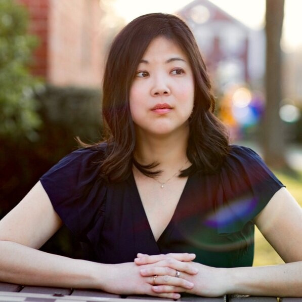 + ELECTRIC LITNicole Chung on the Complexities, and Joys, of Transracial Adoption -