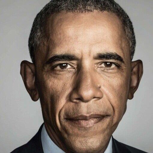 +new york8 Years in Obama's America -
