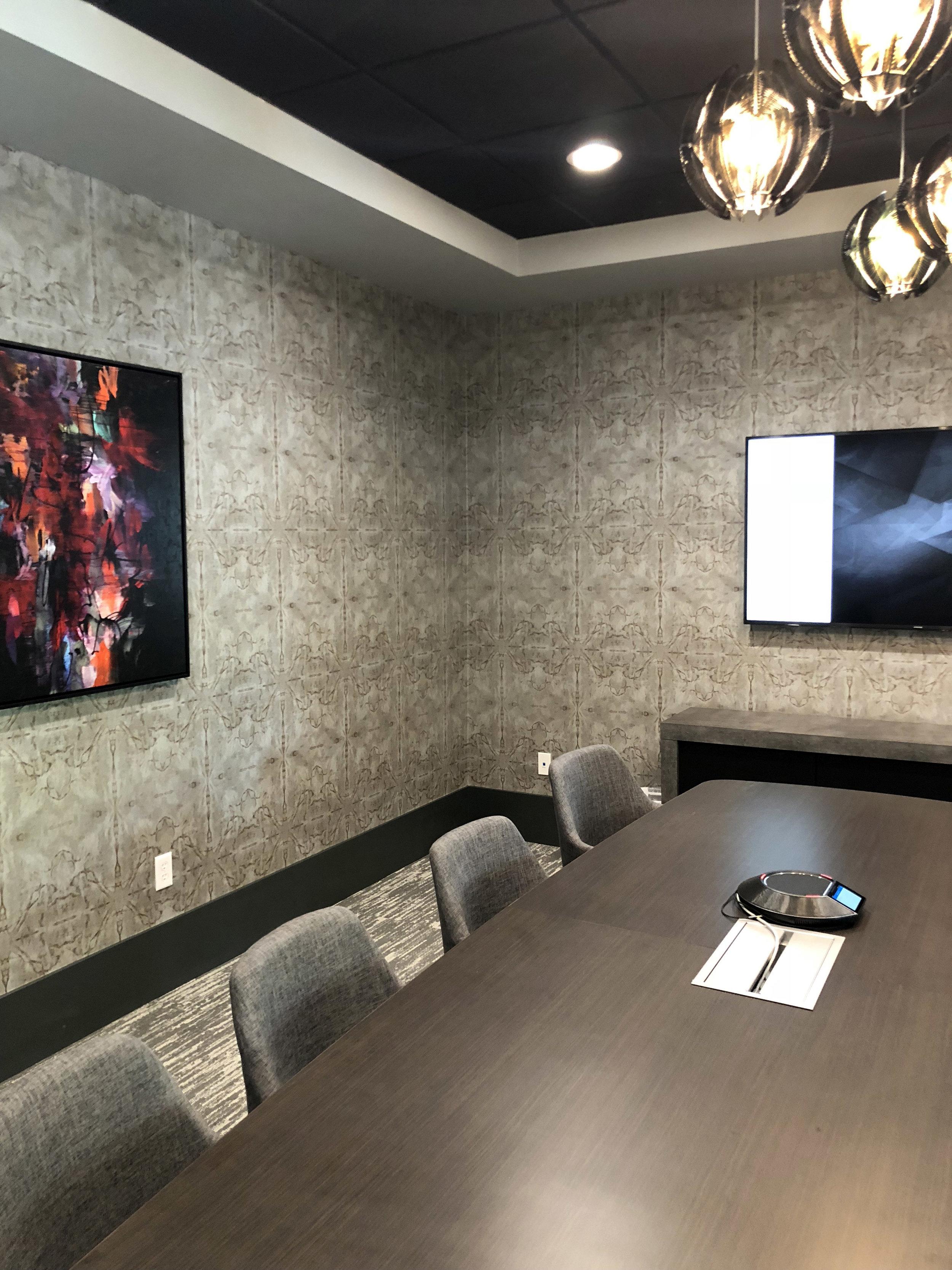 Elevate Office Brownsburg-3.jpg